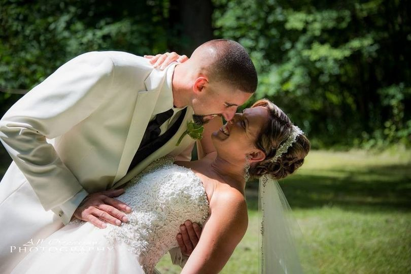 Your Day Your Way Wedding Planning & Boutique
