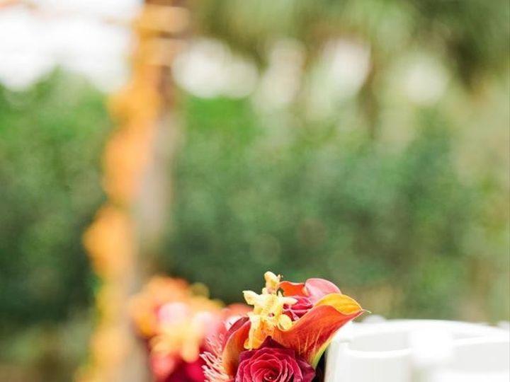 Tmx 1454002646427 263424101512602965223311440607722n  wedding planner