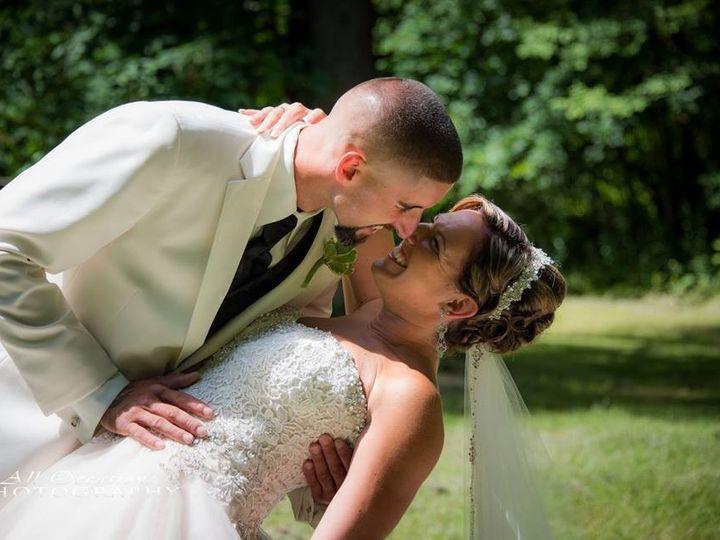 Tmx 1454002732692 1040085610153173398057331257145151307978994n  wedding planner