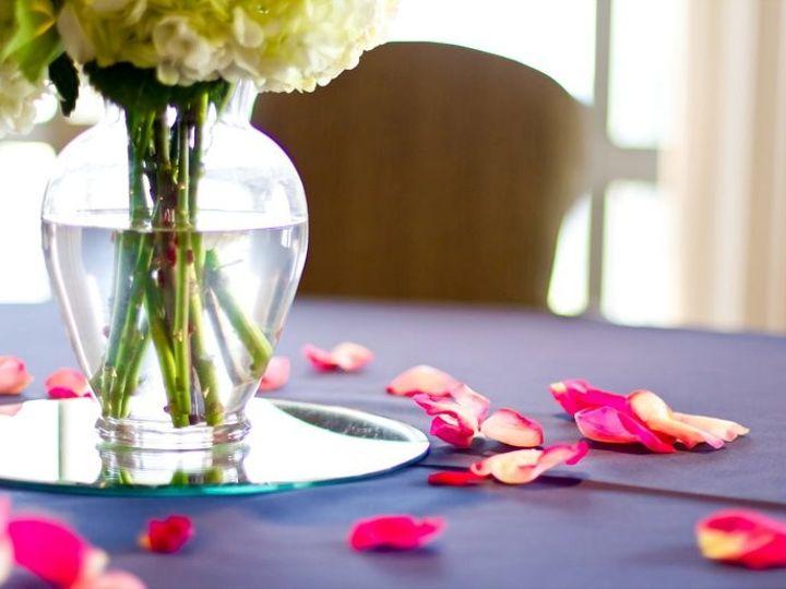 Tmx 1454003227515 282444101502485872473312318643n  wedding planner