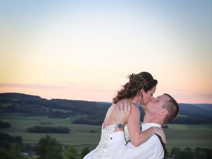 Tmx 1478112635458 14316894101002875005639147453523073868720508n  wedding planner