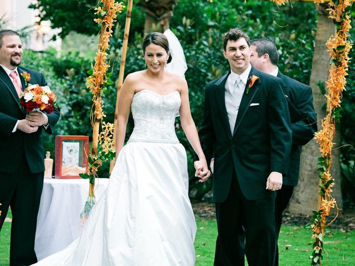 Tmx 1478112772031 Pedulos 13  wedding planner