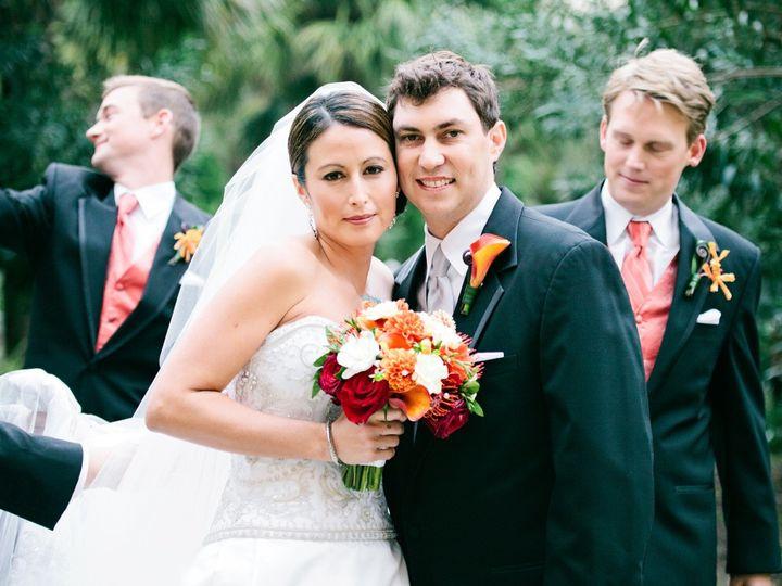 Tmx 1478112789833 Pedulos 14  wedding planner