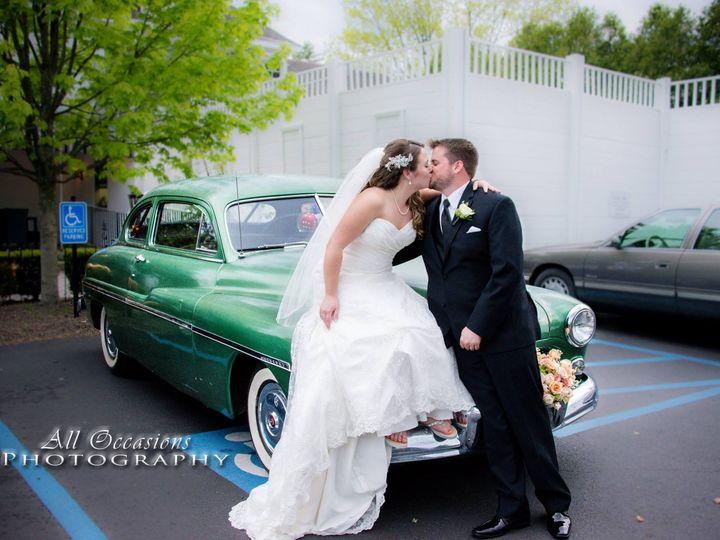 Tmx 1478112845848 1321755113668520433419952422916013502569143o  wedding planner