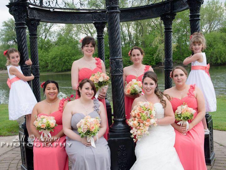 Tmx 1478112863437 1322066313668493566755979056496431700730392o  wedding planner