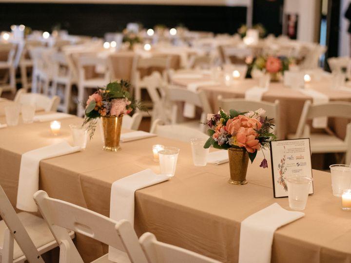 Tmx 1478113011613 0521160590  wedding planner