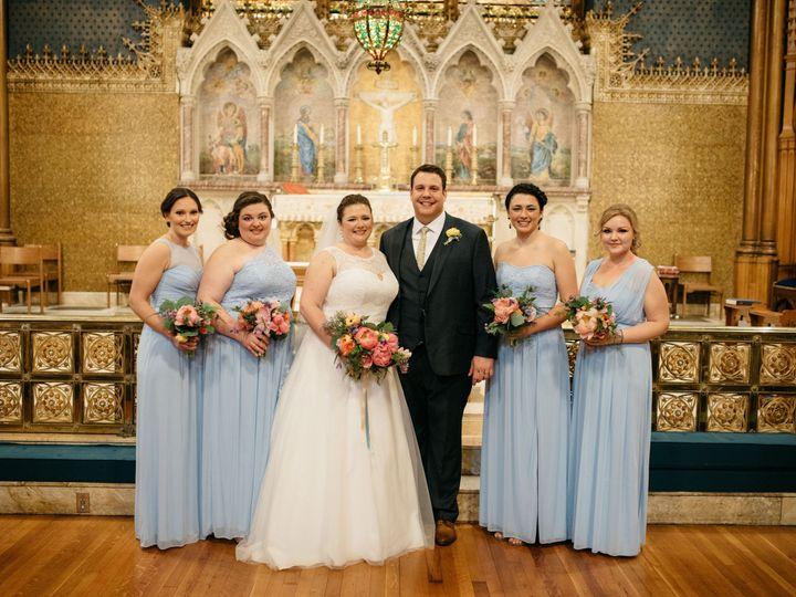 Tmx 1478113086081 Beautiful   wedding planner