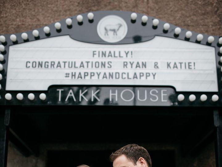 Tmx 1478113138681 Katie  Ryan Takk   wedding planner