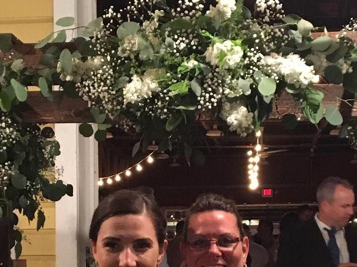 Tmx 1499281775664 Kathleen And Me  wedding planner