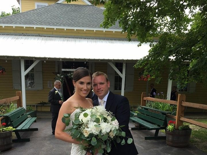 Tmx 1499281799162 Kathleen  wedding planner