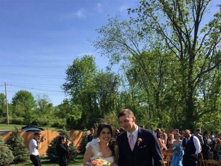 Tmx 1499281952003 185573311015432729417733132634033870392134n  wedding planner
