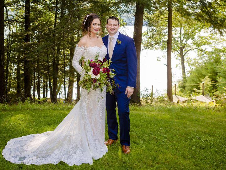 Tmx Christina Nick 123 51 407298  wedding planner