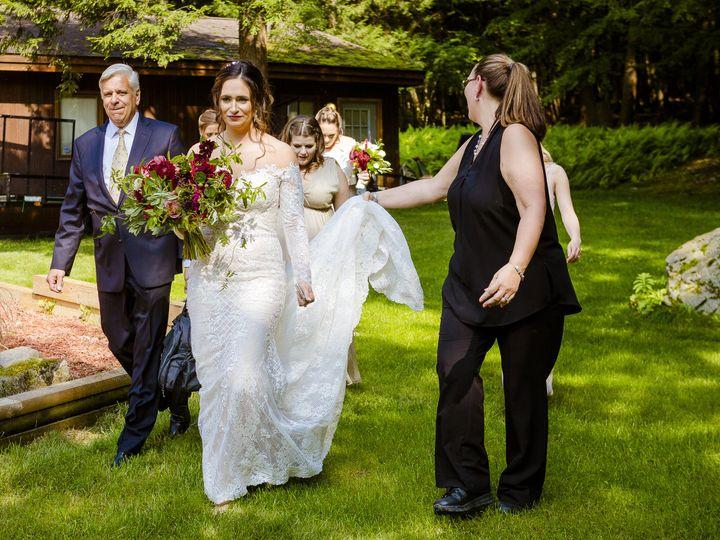 Tmx Christina Nick 311 51 407298  wedding planner