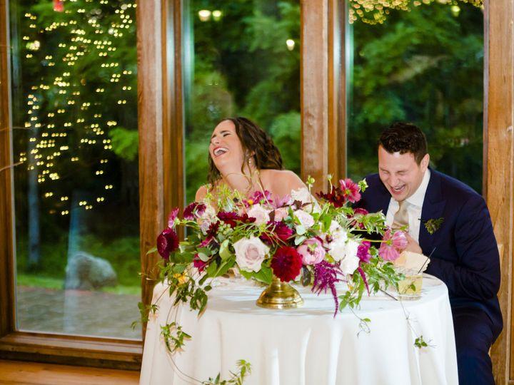 Tmx Christina Nick 668 51 407298  wedding planner