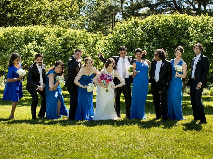 Tmx Jfoote D170603 0375 Preview Jpeg 51 407298  wedding planner