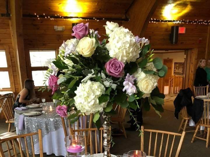 Tmx Melissa 51 407298 158274130130768  wedding planner