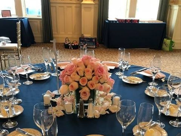 Tmx Navy 51 407298 158274130122621  wedding planner