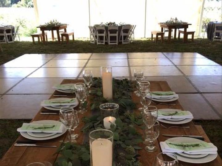 Tmx Slide Show 3 51 407298  wedding planner