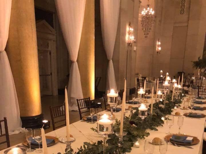 Tmx Steph Wedding 51 407298 158274130163912  wedding planner