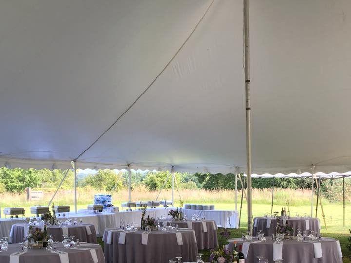 Tmx Tent 51 407298 158274130225985  wedding planner