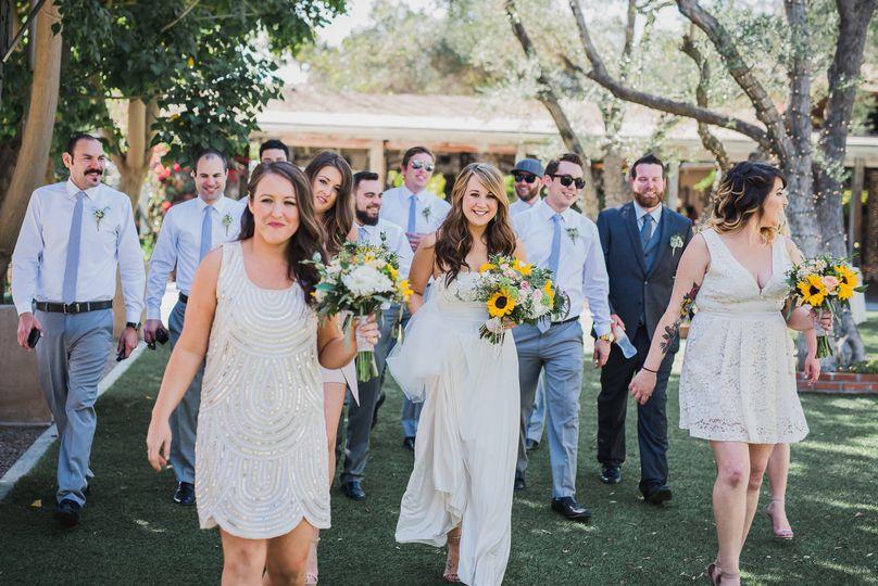 marie monforte photography weddings 10