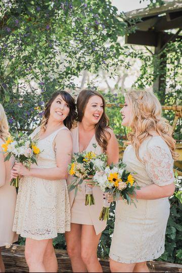 marie monforte photography weddings 12