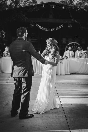 marie monforte photography weddings 17