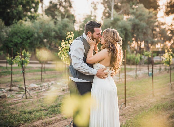 marie monforte photography weddings 18