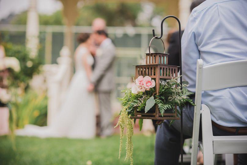 marie monforte photography weddings 43