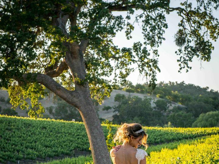 Tmx 1488995379817 Ob Wedding 7 Paso Robles, CA wedding photography