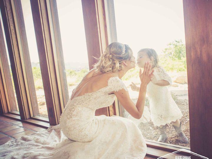 Tmx 1488995544757 Ob Wedding 11   Copy Paso Robles, CA wedding photography