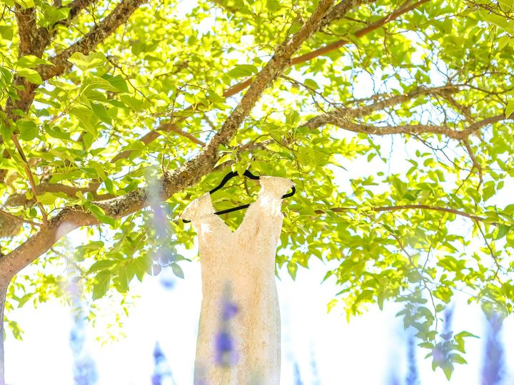 Tmx 1488996447968 Stj Wedding 17 Of 343 Paso Robles, CA wedding photography