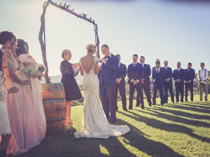 Tmx 1488996566986 Stj Wedding 210 Of 343 Paso Robles, CA wedding photography