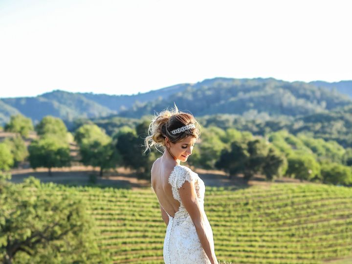 Tmx 1488996666273 Stj Wedding 245 Of 343 Paso Robles, CA wedding photography