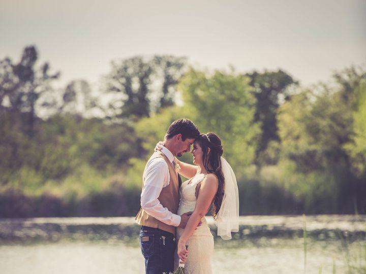 Tmx 1493782219592 Dl Wedding 241 Of 421 Paso Robles, CA wedding photography