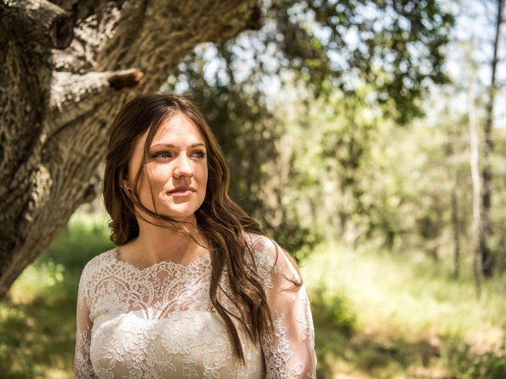 Tmx 1493783505795 Ps Wedding 13 Of 13 Paso Robles, CA wedding photography