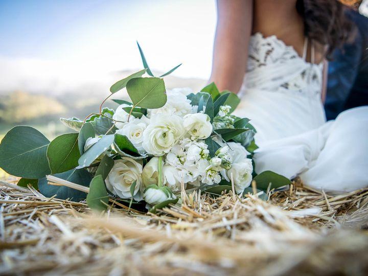 Tmx 1502216650361 Tj 277 Of 439 Paso Robles, CA wedding photography