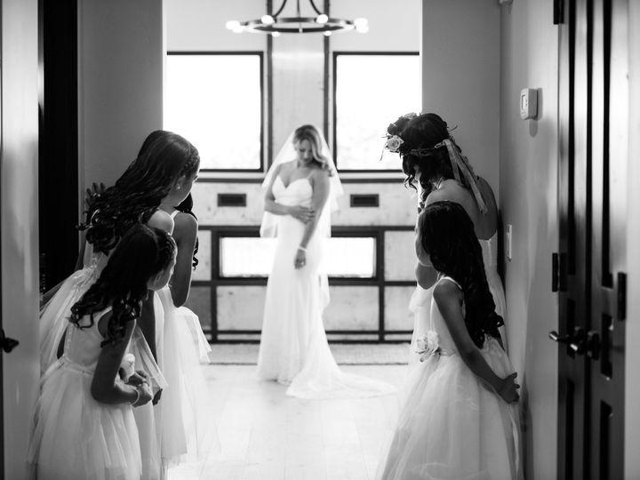 Tmx 1537371960 C3a5451e247fd8bb 1537371956 8e3262a45c39198c 1537371942399 14 C   J Wedding  27 Paso Robles, CA wedding photography