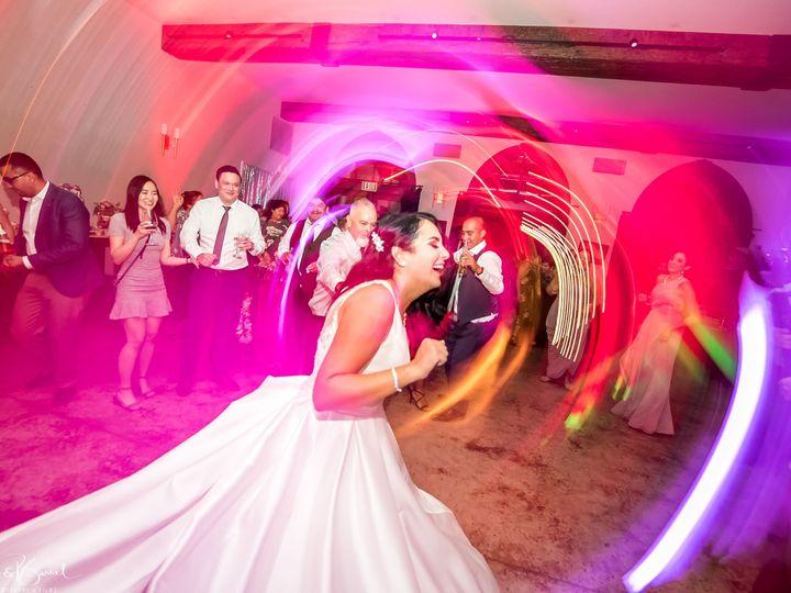 Tmx 1537372187 5209d75b73d7ece8 1537372184 A74c315a353a8f14 1537372118210 58 J C Social   26 O Paso Robles, CA wedding photography