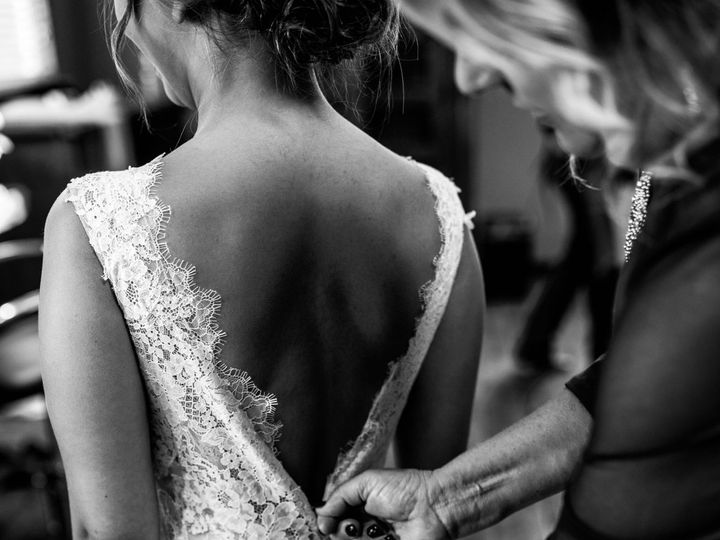 Tmx Specky 1 Of 48 51 957298 V1 Paso Robles, CA wedding photography
