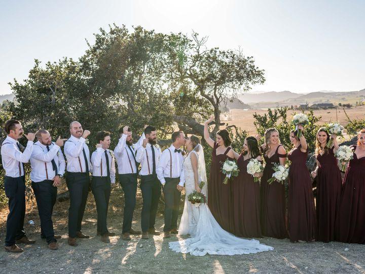 Tmx Specky 17 Of 48 51 957298 V1 Paso Robles, CA wedding photography