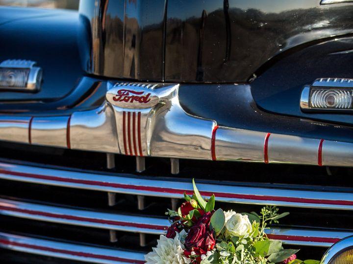 Tmx Specky 18 Of 48 51 957298 V1 Paso Robles, CA wedding photography