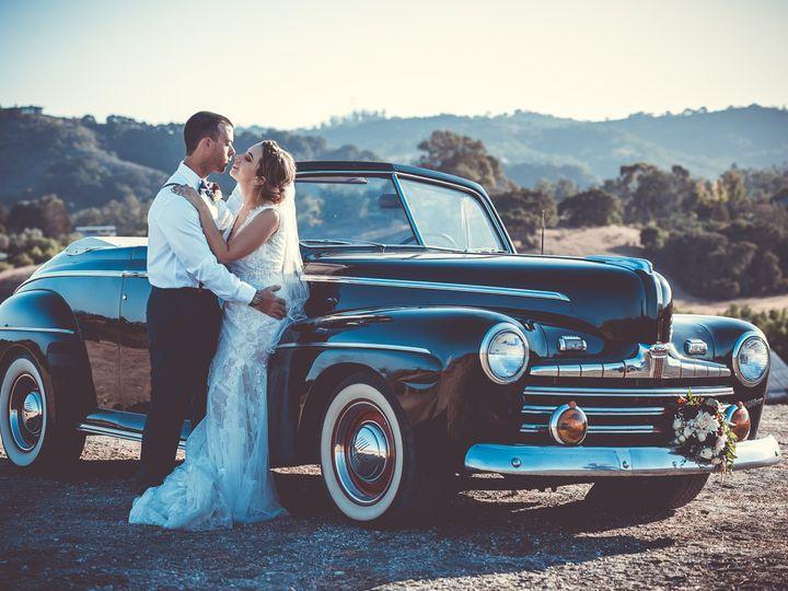 Tmx Specky 19 Of 48 51 957298 V1 Paso Robles, CA wedding photography
