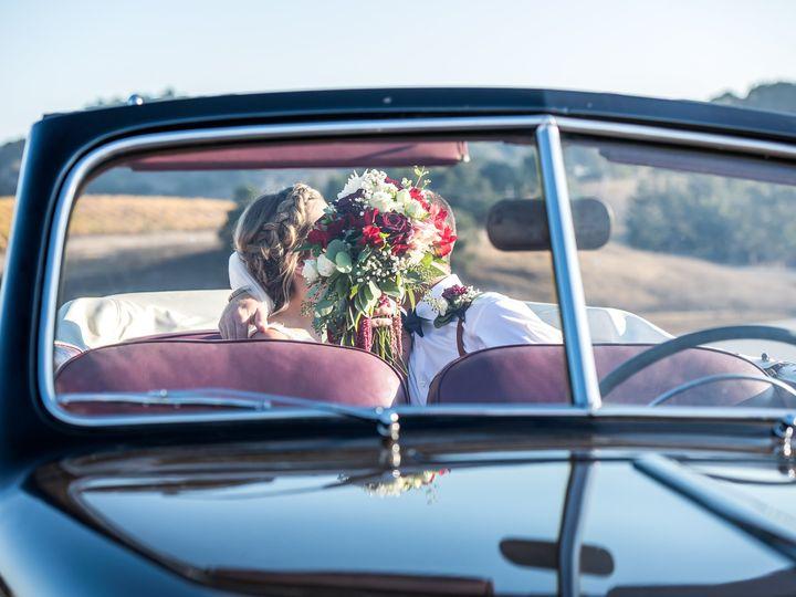 Tmx Specky 20 Of 48 51 957298 V1 Paso Robles, CA wedding photography