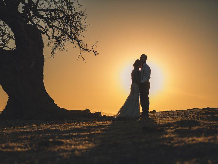 Tmx Specky 21 Of 48 51 957298 V1 Paso Robles, CA wedding photography