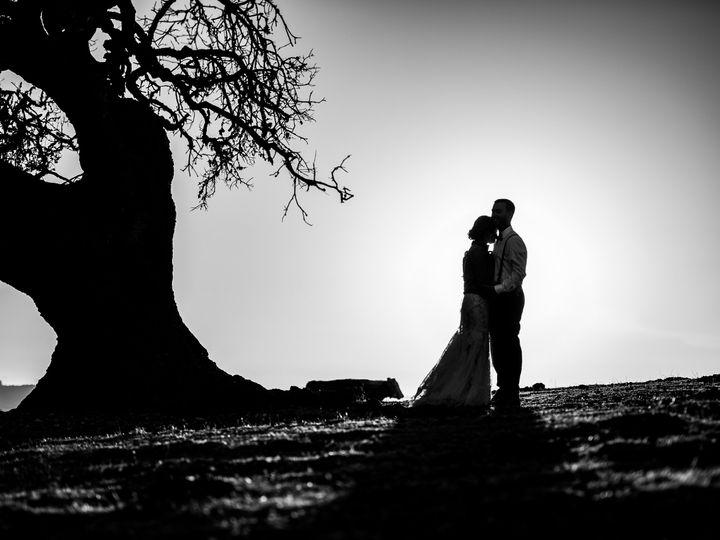 Tmx Specky 22 Of 48 51 957298 V1 Paso Robles, CA wedding photography