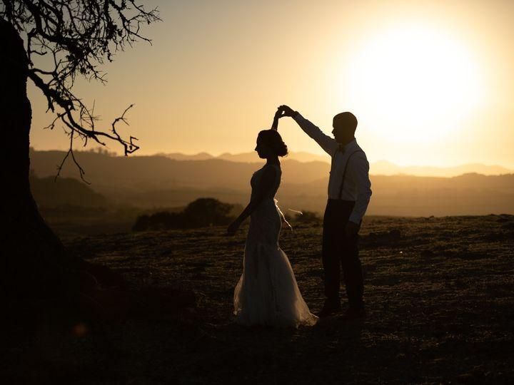 Tmx Specky 25 Of 48 51 957298 V1 Paso Robles, CA wedding photography
