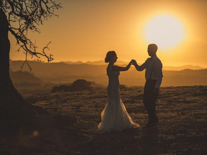 Tmx Specky 26 Of 48 51 957298 V1 Paso Robles, CA wedding photography