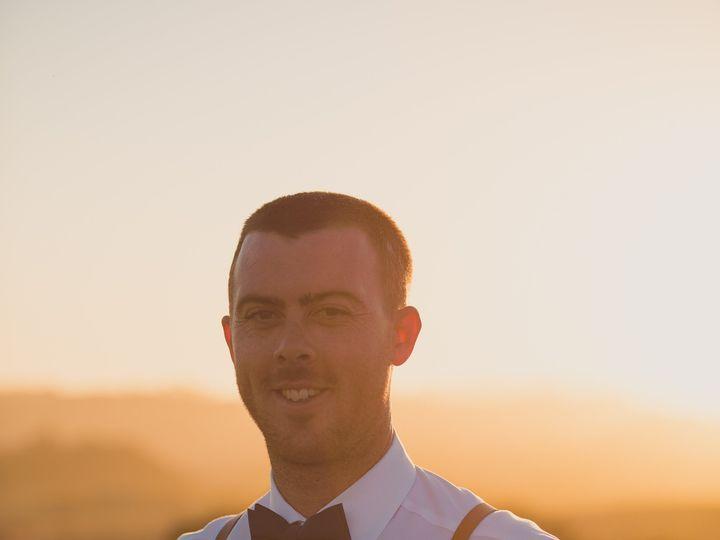 Tmx Specky 28 Of 48 51 957298 V1 Paso Robles, CA wedding photography