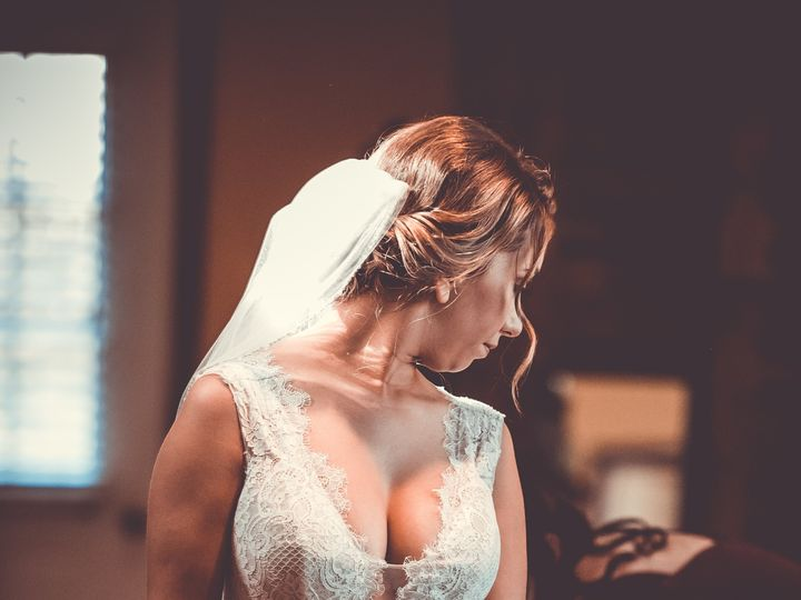 Tmx Specky 3 Of 48 51 957298 V1 Paso Robles, CA wedding photography